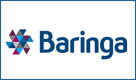 Baringa Partners Named Best Workplace 2017