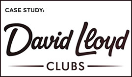How David Lloyd Clubs
