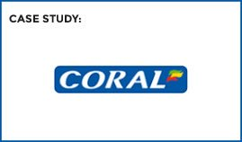 Gala Coral Group Case Study