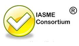 Eploy achieves IASME Governance Standard and Cyber Essentials Accreditation for Information Security