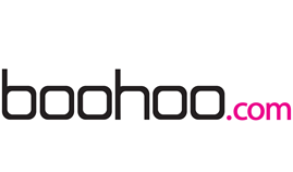 All cheers and no tears at boohoo careers