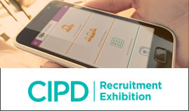 Eploy to showcase Name Blind Applications at CIPD Recruitment Exhibition 2016