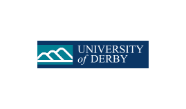 Eploy adds more power to the University of Derby's online recruitment solution