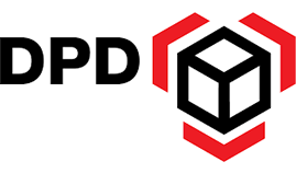 Eploy helps deliver a new E-Recruitment careers site for DPD