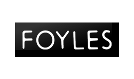 Eploy Opens a new Chapter in Recruitment for Foyles