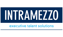 Intramezzo make an executive appointment with Eploy
