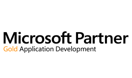 Eploy Achieves Microsoft Gold Partner Certification Status