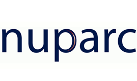 Eploy powers migration of Nuparc Ltd's recruitment database