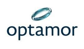 Optamor team up with Eploy
