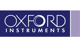 World-leading Oxford Instruments selects Eploy® cloud recruitment technology