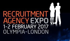 Visit Eploy at the Recruitment Agency Expo