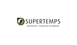 Eploy's cloud recruitment software is the Super Temps choice
