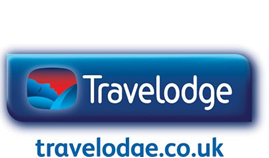 Travelodge improve online recruitment with Eploy