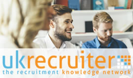 Round Up of UK Recruiter Technology Event