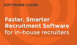 In-house Recruitment Software Guide
