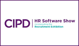 CIPD HR and Recruitment Software Show 2017