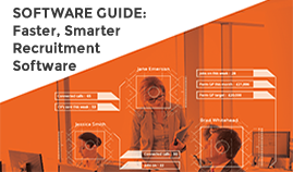 Recruitment Agency Software Guide