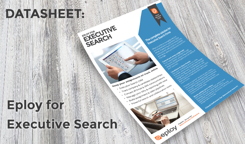 Eploy Executive Search