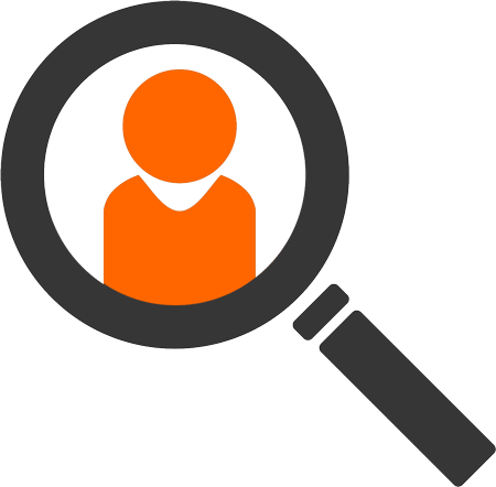 Direct Recruiting Talent Acquisition Software