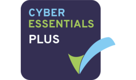 Eploy achieves Cyber Essentials PLUS