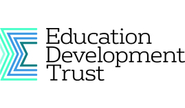 How Eploy is helping Education Development Trust become an employer of choice