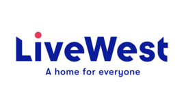 LiveWest's mission to attract and develop a wide pool of talent