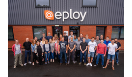 Eploy continues growth and expansion in 2019