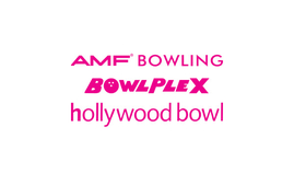 An exciting future ahead for Hollywood Bowl #Place2B