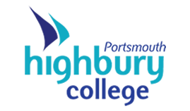 Highbury College launch new apprenticeship portal and e-recruitment system