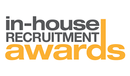 In-House Recruitment Awards see Eploy customer land multiple awards!