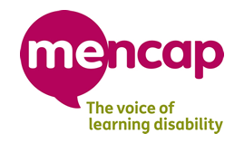Mencap presented with prestigious industry award