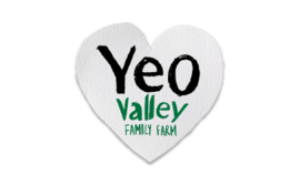 Yeo Valley candidate experience strengthens and shapes for the future