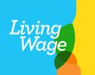 living wage employer accreditation