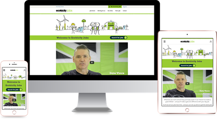 Ecotricity-Eploy-Powered-Careers-Site.png
