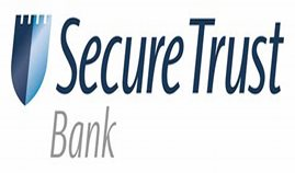 Secure Trust Bank put GDPR at the heart of recruitment