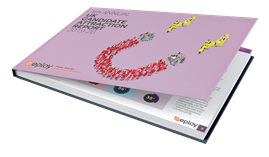 UK Candidate Attraction Report Launches. How to get the best results