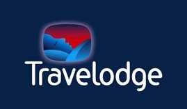 Travelodge launch new careers website - passionate people apply here!